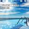 Barry McDowell - Poolside Mix