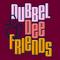 Dubbel Dee & Friends: Kristof Lauwers
