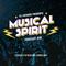 Musical Spirit #38