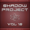 Mesmic - Shadow Project Vol. 16