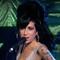 Amy Winehouse - Live at Shepherds Bush 2007