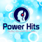Jason Derulo Vs David Guetta on Power Hits with Ollie Coleshill