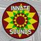INNATE SOUNDS II- 18 OCTOBER 2020