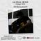 Podcast #038 | 4to Karamazov en La Celda De Bob