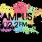 Episode AVRIL 2013 de CARTE-BLANCHE avec Hadrien du groupe HORD sur RADIO CAMPUS MONTPELLIER