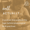 All About the Postpartum Revolution, Pelvic Care, and Sex After Birth with Kimberly Ann Johnson