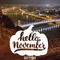 HELLO NOVEMBER 2019 by DJ TYMO