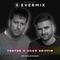 Evermix Presents TOBTOK X ADAM GRIFFIN [PERECT HAVOC]