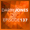 Episode 137 - Darby Jones