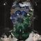 Z1mba - Hydrogen (Neurofunk Elements Mix)