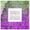 WarmUp Groove NuDisco MrWitloof July 2K17