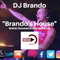 DJ Brando House Music Radio 2018/9/25