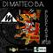 DI MATTEO B.A. Musicology Podcast 03