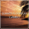 Liambo - Summer Floorplay