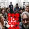 DINERO POR NADA 2017-11-26