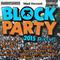 Mad Decent Block Party 2015 Mixtape