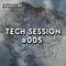 Exation - Tech Session 005