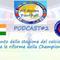 All Asian Football Podcast #2: la stagione 2019/20 del calcio indiano e le riforme della Champions