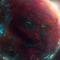 LnS20180909 Ego Destroyer