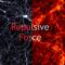 Kryl - Repulsive Force Set