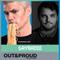 Out&Proud im April 2019 | ZuGast: Florian Burkhardt & Remo Schraner