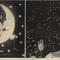 nagchampa012 (what_does_the_moon_feel_like_)