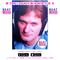 Beat 106 Scotland - Tom Wilson Special (2021) 081021 Hour 3