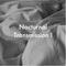 Nocturnal Transmissions I