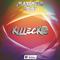 Killecko - Live @ Energy Inside - Celebrate 1 Year, 15.2.2014, Tanker (ex Pltka), Bratislava