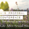 His Proposal | Life After Sexual Sin