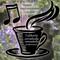 Mukava maanantaiehtoo 13.03.2018 — Tullikarhu astraalisella sammaleella (Kaliforniassa)