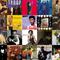 2018 Happy Mega Best Of R&B Classics Mix