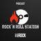 Programa ROCK'N'ROLL STATION (27/06/2017) - Bloco 1