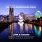Melodic Progressions Show @ DI.FM Episode 193 - LuNa & Conures