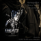 Harmageddon Heavy Tekno Strikeback Mix by SILENT TALKER (DubYuka & tRAIN deLAY)