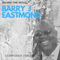 BEHIND THE MUSIC |BARRY J EASTMOND | COMPOSER | SINGER | PRODUCER