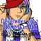 Dj Dumper-December 2012 Promo Mix