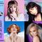 La Caja de Pandora - Podcast: Pop del Futuro