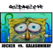 _Jocker_Vs._Kalashnikof____ LiveAct_2o14_