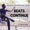 Beats Continue - Edition 52: 5/2/2018