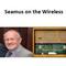 Seamus  on the Wireless 13-4-2019