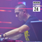 Giuseppe Ottaviani - Weekend Playlist 24