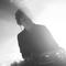 EJ MISSY at club kyo 21.11.15 (tropiclab)
