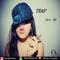 Mix Trap Reggaeton y Free style 2018