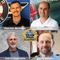 THA 067: Your Ideal Customer Part 2 – Training Your Team To Embrace Your Avatar