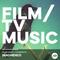 Dead Mexico: Film / TV soundtrack special
