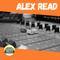 Alex - 22 OCT 2020