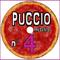 PUCCIO presents AGIO TONACCI ✪ SELECTA 001 ✪