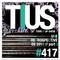 TURN IT UP radio show #417 // UNE RETROSPECTIVE DE 2019 // PART 2