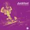 Junkfool - Horizon Festival // contest mix 2016